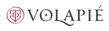 Taberna del Volapié